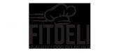 FitDeli