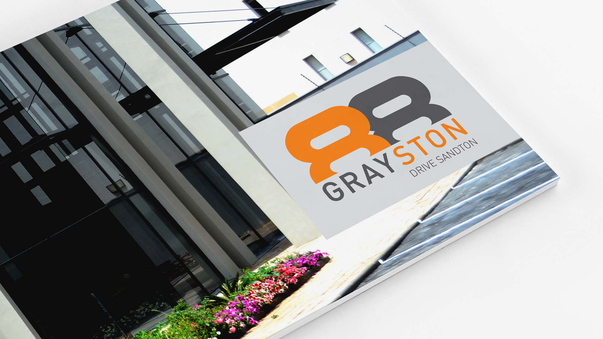 88grayston_zoom_01