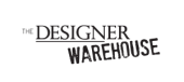 The Designer Warehouse