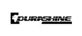 Durashine